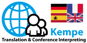 Logo-kempe-001